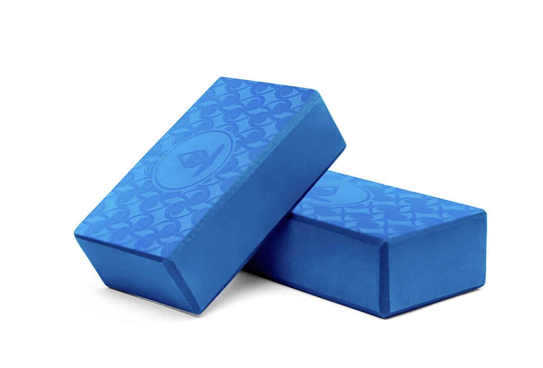 MB Zen Yoga Blocks