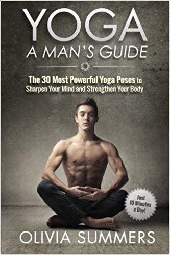 yoga books best yoga books for yogis