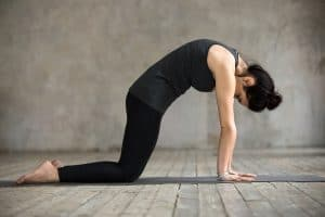 yoga for back pain  what yoga poses are good for back pain